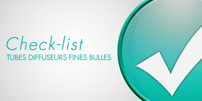check-list-diffuseurs-fines-bulles