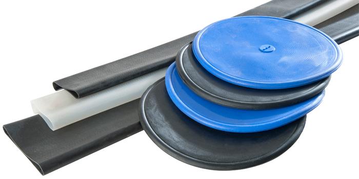 membranes-fines-bulles-diffuseurs