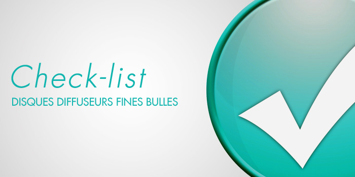 check-list-disques-fines-bulles-2ave-700-350