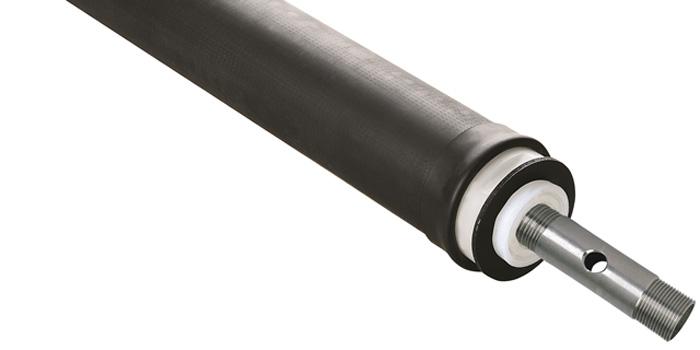flexazur-tube-diffuseur-fines-bulles