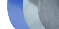 materiaux-membranes-diffuseurs-aeration-a-bulles